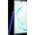 Samsung Galaxy Note 10 Plus 256GB (RU) Аура