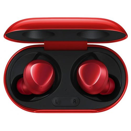 Наушники Samsung Galaxy Buds+ Red