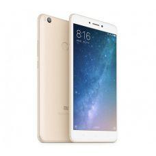 Xiaomi Mi Max 2 32Gb + 4Gb Gold
