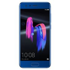 Honor 9 4/64 Gb Blue