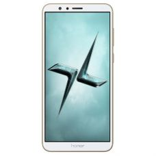 Honor 7X 64GB Gold