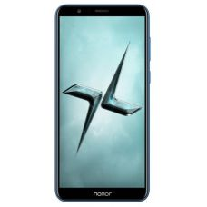 Honor 7X 64GB Blue