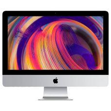 Apple iMac 21.5 Retina 4K 2019 MRT32RU/A