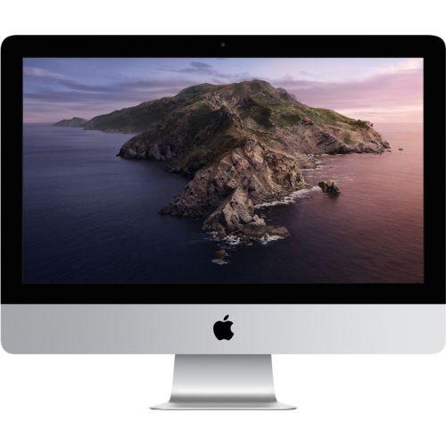 Apple iMac 21.5 2020 MHK03RU/A