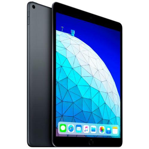 Apple iPad Air (2019) Wi-Fi + Cellular 256Gb Space Gray