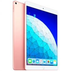 Apple iPad Air (2019) Wi-Fi + Cellular 256Gb Gold