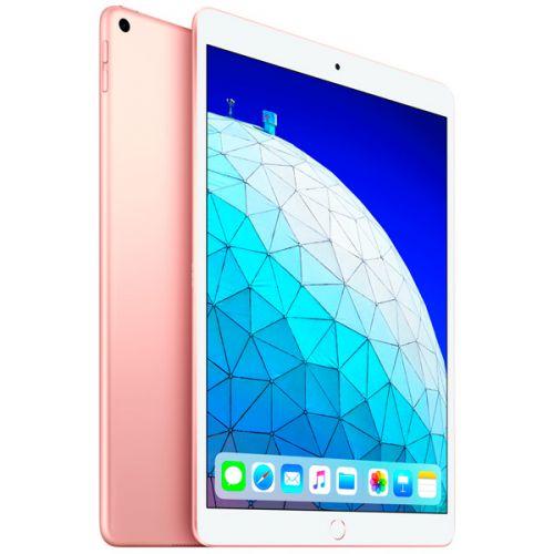 Apple iPad Air (2019) Wi-Fi 64Gb Gold
