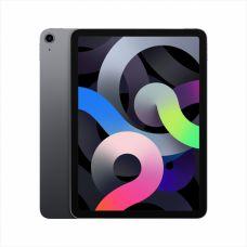 Apple iPad Air (2020) Wi-Fi 64Gb Space Gray