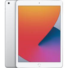 Apple iPad (2020) 32Gb Wi-Fi Silver