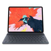 "Клавиатура Apple Smart Keyboard Folio iPad Pro 12.9"" Black Smart"