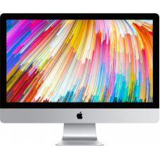Apple iMac 27 Late 2017 MNEA2