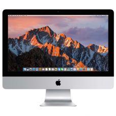 Apple iMac 21.5 2017 MMQA2 RU/A
