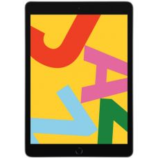 Apple iPad (2019) 32Gb Wi-Fi+Cellular Space Gray