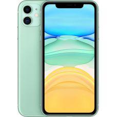 Apple iPhone 11 64Gb Green RU/A