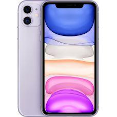 Apple iPhone 11 64Gb Purple RU/A