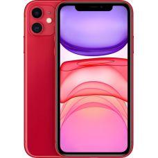 Apple iPhone 11 64Gb Red RU/A