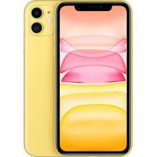 Apple iPhone 11 64Gb Yellow RU/A