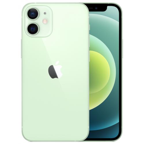 Apple iPhone 12 mini 128Gb Green RU/A