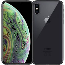 Apple iPhone XS 64Gb Space Gray A2097 RU