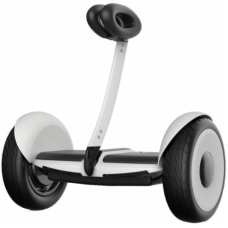 Гироскутер Ninebot Mini LITE