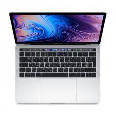 Apple MacBook Pro 13 Touch Bar (2018) MR9U2 Silver 256GB