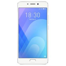 Meizu M6 Note 3/32GB Silver
