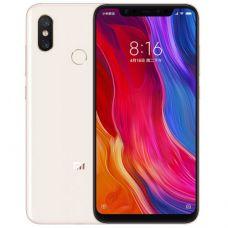 Xiaomi Mi 8 6Gb + 128Gb Gold