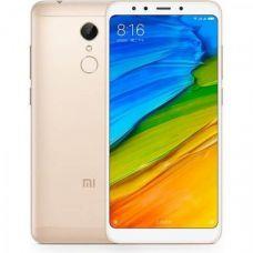 Xiaomi Redmi 5 2Gb + 16Gb Gold