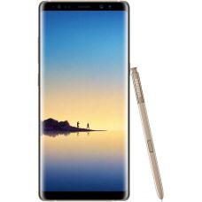 Samsung Galaxy Note 8 64GB Gold