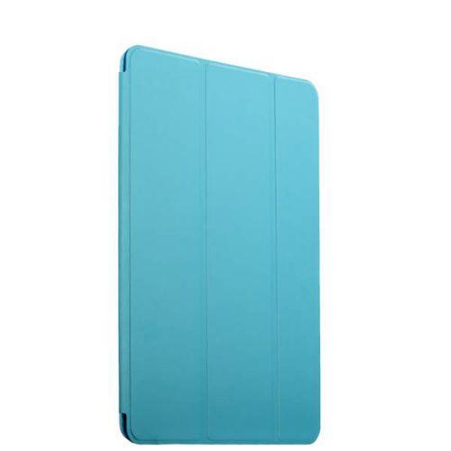 "Чехол-книжка Smart Case для iPad Pro (10.5"") Голубой"