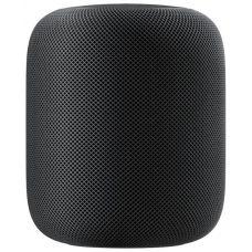 Умная колонка Apple HomePod Black