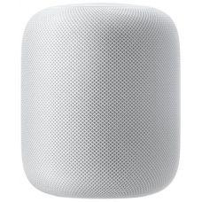 Умная колонка Apple HomePod White