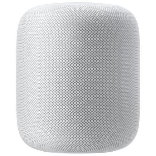 Портативная акустика Apple HomePod White
