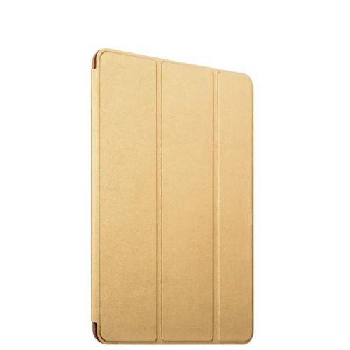 """Чехол-книжка Smart Case для iPad Pro (10.5"""") Золотой"""