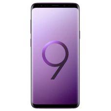 Samsung Galaxy S9 Plus 64GB Purple