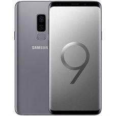 Samsung Galaxy S9 Plus 64GB (RU)