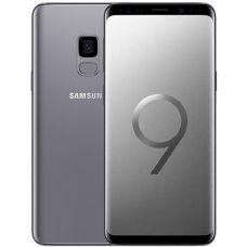 Samsung Galaxy S9 64GB (RU)