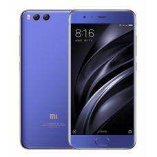 Xiaomi Mi 6 4Gb + 64Gb Blue