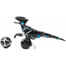 Робот WowWee MiPosaur (Black)