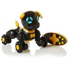 Робот WowWee Chippies 2804-3818 (Black)