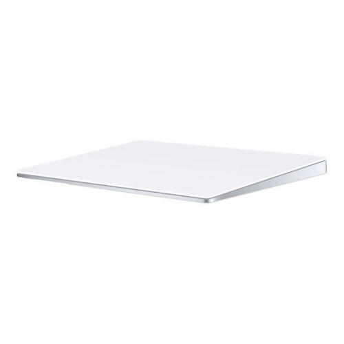 Apple Magic Trackpad 2 White Bluetooth (MJ2R2ZM/A)