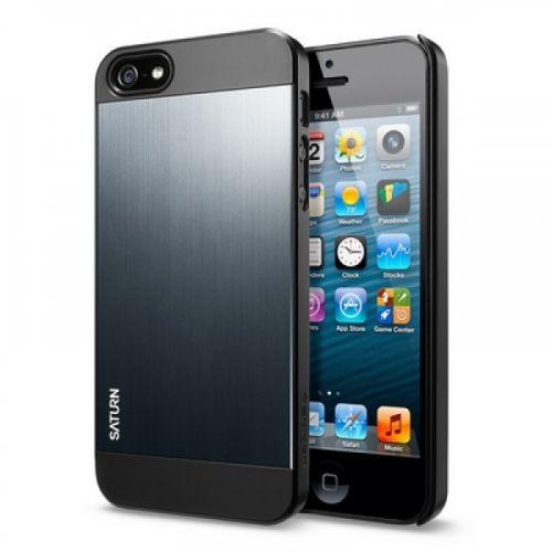 Накладка SGP для iPhone 5
