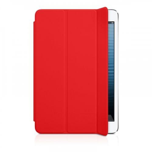 Чехол Apple для  iPad mini Smart Cover - Polyurethane