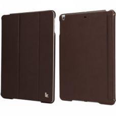 Jisoncase Executive для iPad Air