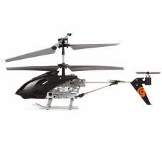 Игрушечный вертолет Griffin HELO TC Assault для iPhone/iPod/iPad