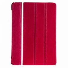 Чехол Borofone для iPad Air Grand series