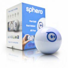 Радиоуправляемый шар Sphero 2.0 для iPhone/iPad