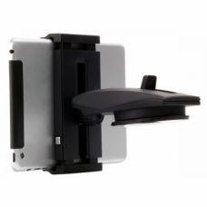 Автомобильный держатель PPYPLE Dash-NT для iPhone/iPad