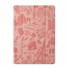 Чехол Ozaki O!coat 360 Travel для iPad Air