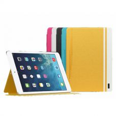 Чехол Usams для iPad air